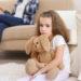 Виды наказаний детей