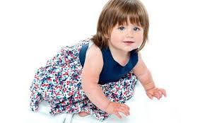 Как воспитывать ребенка в 10 месяцев
