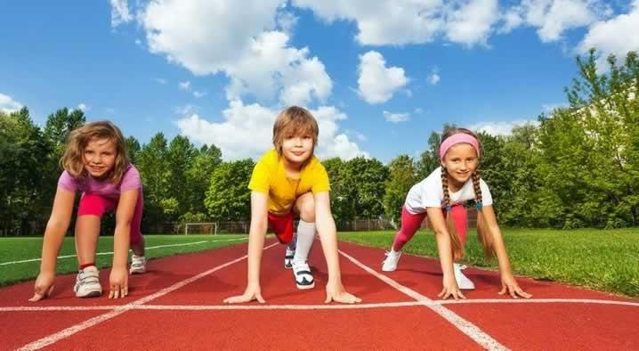 Как воспитывать ребенка школьного возраста