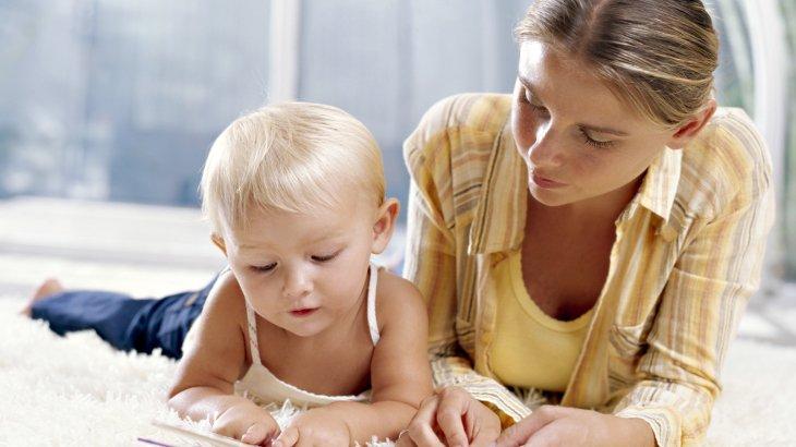 Ребенок скорпион мальчик как воспитывать
