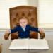 Как воспитать лидера в ребенке